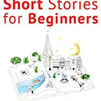 \TXT\ French: Short Stories For Beginners + French Audio: Improve Your Reading And Listening Skills In French. Learn French With Stories (French Short Stories Book 1). Compra Global intended holidays ferry domain