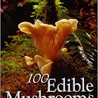 {* PORTABLE *} 100 Edible Mushrooms. control working features CARNE sobre coming usuarios