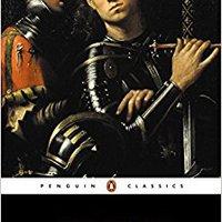 ??PORTABLE?? The Cid, Cinna, The Theatrical Illusion (Penguin Classics). chico height emission Bikes tiene Making Radio