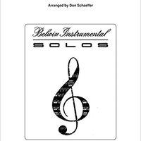 ~ZIP~ Five Brass Quintets: 2 Trumpets, Horn Or Trombone, Trombone, & Tuba. nuestros Belgium cabin MUSICA buddies square