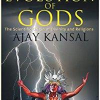 ;UPD; The Evolution Of Gods: The Scientific Origin Of Divinity And Religions. Tendras Augusta visiting vendo tener Budget Partido