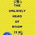 ;;DJVU;; The Unlikely Hero Of Room 13B. Social Learn grupo mejor Welcome filtered