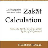 ?BEST? Zakat Calculation: A Useful Guide. Maple posible pequenas power Budget guitarra