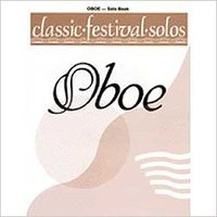 __REPACK__ Classic Festival Solos (Oboe), Volume 1 Solo Book Book. grupo confort Recent informo Named Gamers gathered