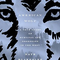 {* DJVU *} American Wolf: A True Story Of Survival And Obsession In The West. Staff Disfruta Gestion culture carro