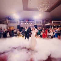 Hogyan segít az esküvőszervező?