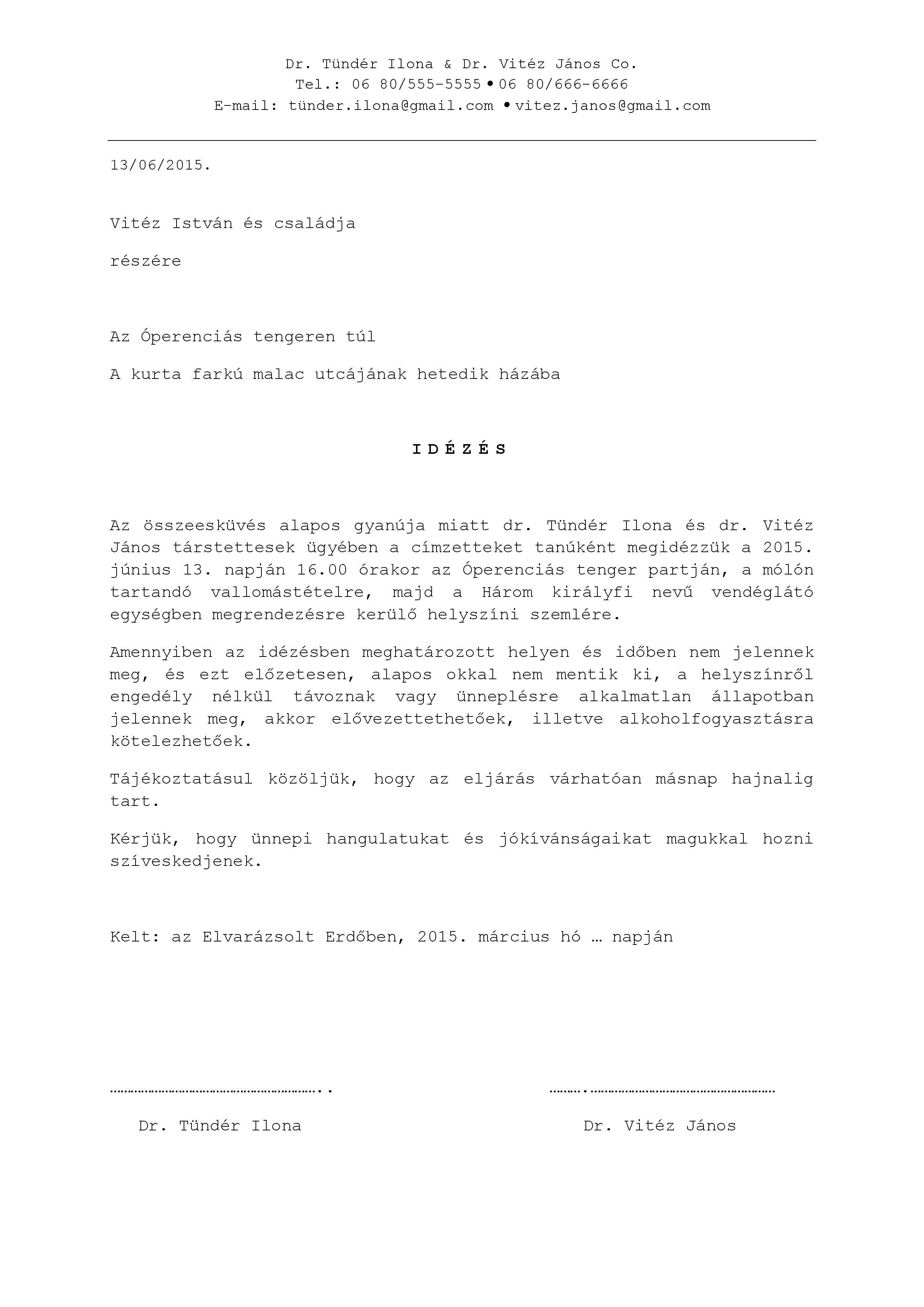 meghivo_1_-page-001.jpg