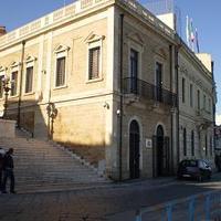 Városi régészeti múzeum