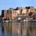 Brindisi ellenturizmus