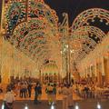 Nyárzáró nagy buli Brindisiben: Szent Lőrinc és Szent Teodor napja