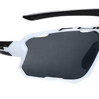 Force Edie - napszemüveg