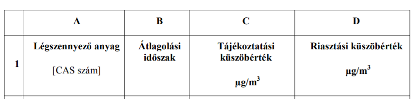 2019-02-20_08_41_35-82016-iii-31-fustriado-terv_pdf.png