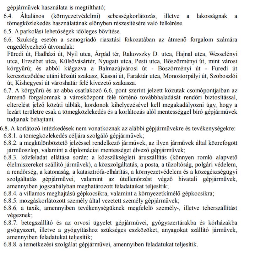 2019-02-20_09_15_46-82016-iii-31-fustriado-terv_pdf.png