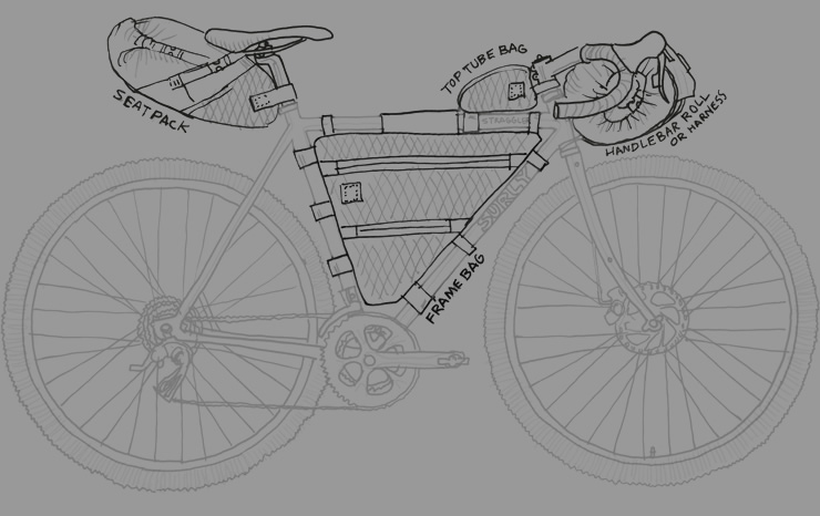 drawing-bags_v3.jpg