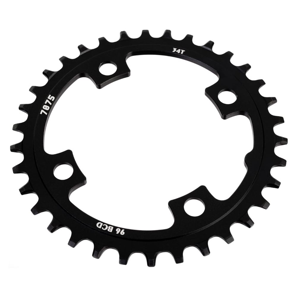 sunrace-mx00-narrow-wide-chainring-p19384-88099_image.jpg