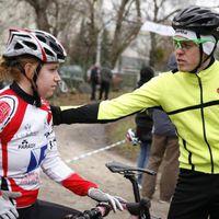 2012-es Cyclocross OB - 2011.december 17.