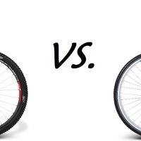 Ha nem tudod milyen bringát akarsz, akkor neked ez kell!