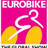 Eurobike - 1. nap