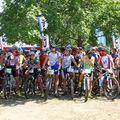 Készülj velünk a 24 órás mountain bike maratonra - I.