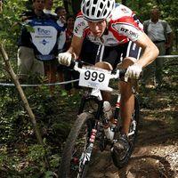 Cross Country Országos Bajnokság – Pilisvörösvár