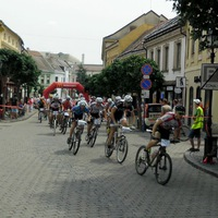 BringaMánia Magyar Nagydíj - 2012. június 3.