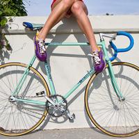 A clean stílus hódítása a kerékpározásban