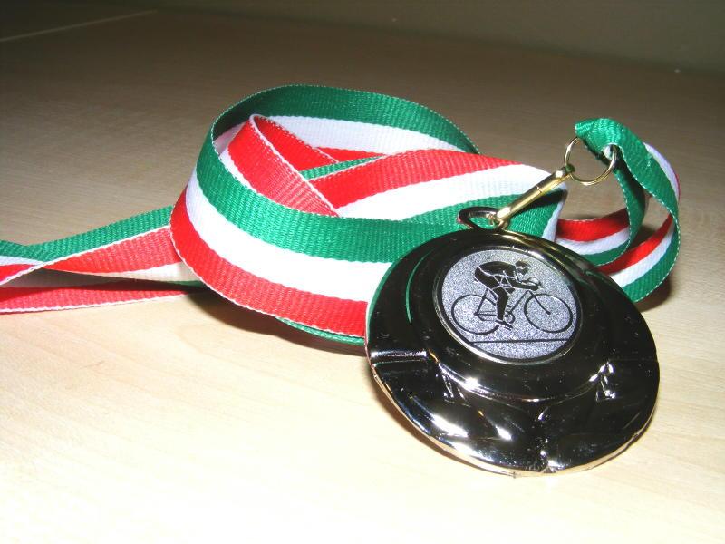 CX országos bajnokság