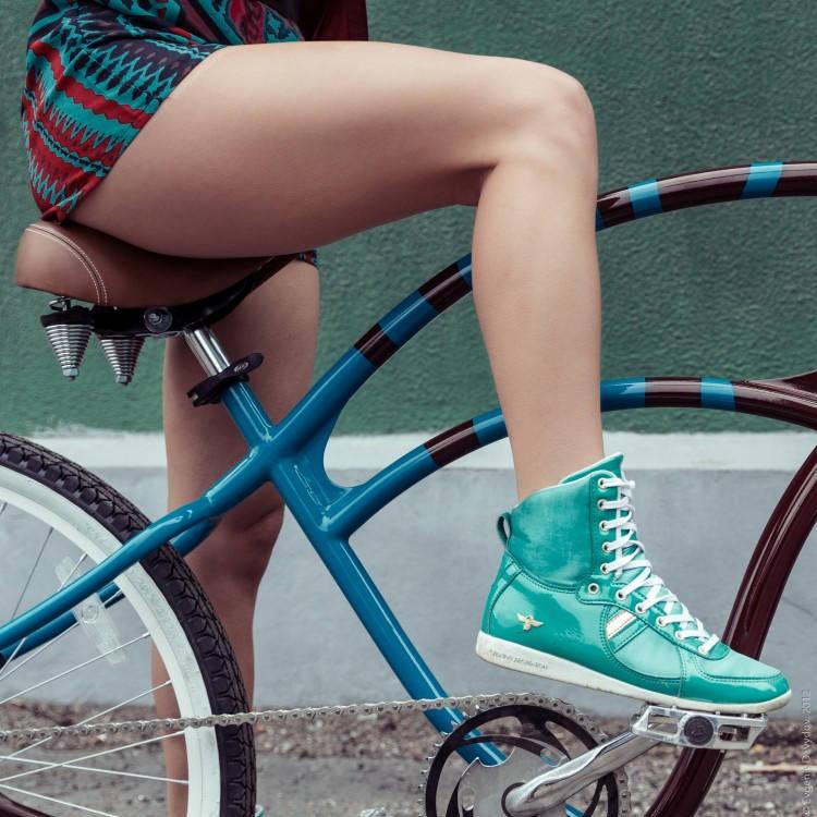 Girls-Cruiser-Bicycle-2013-Price-in-Pakistan-Wallpapers-3.jpg