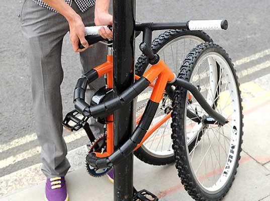 Kevin-Scott-Bendy-Bike-3.jpg