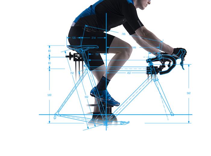 Kerékpár kormány magasság beállítása