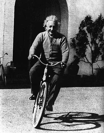 albert-einstein-on-bike.jpg