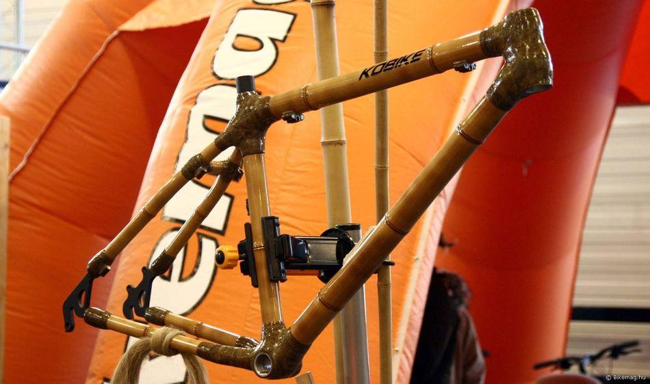 bambuszbringa.jpg