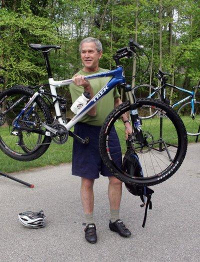 bush_hoists_bike.jpg