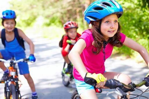 childs-helmet-thinkstock.jpg