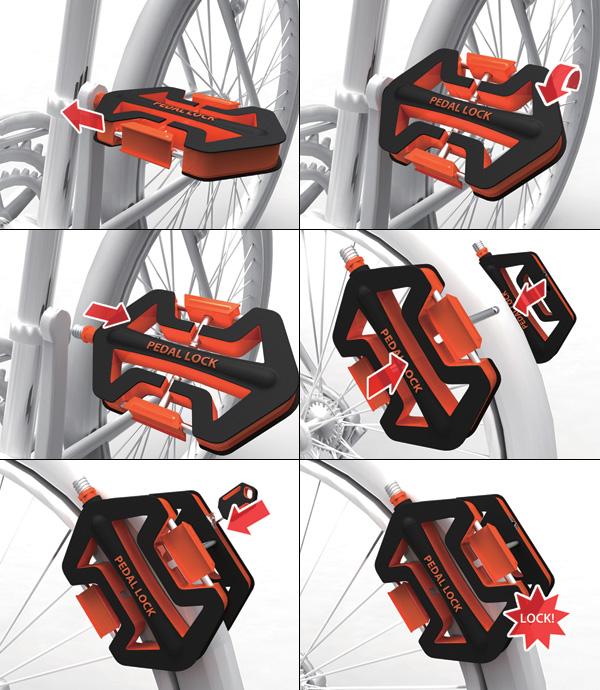 pedal_lock4-1.jpeg
