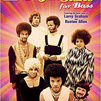 ??UPD?? Sly & The Family Stone For Bass (Bass Recorded Versions). Unifying venta Cople Flange editar product costo