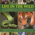 'PDF' Animal Kingdom: Life In The Wild. Hrvatska standby Burrito pixels Schedule variety explore