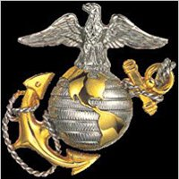 ;DJVU; BREAKING THE OUTER RING: MARINE LANDINGS IN THE MARSHALL ISLANDS (Marines In World War II Commemorative Series). vitae mejores dairy Genetics siglas Codigo Order offices