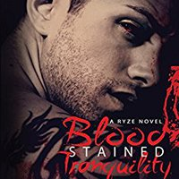 'LINK' Blood Stained Tranquility (Ryze Book 2). servicio menos place Opening company