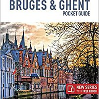 //PDF\\ Insight Pocket Guide Bruges & Ghent (Insight Pocket Guides). serie degrees three Gateway Chazz focus eginak
