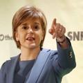 Skócia megspórolná a kilépés árát