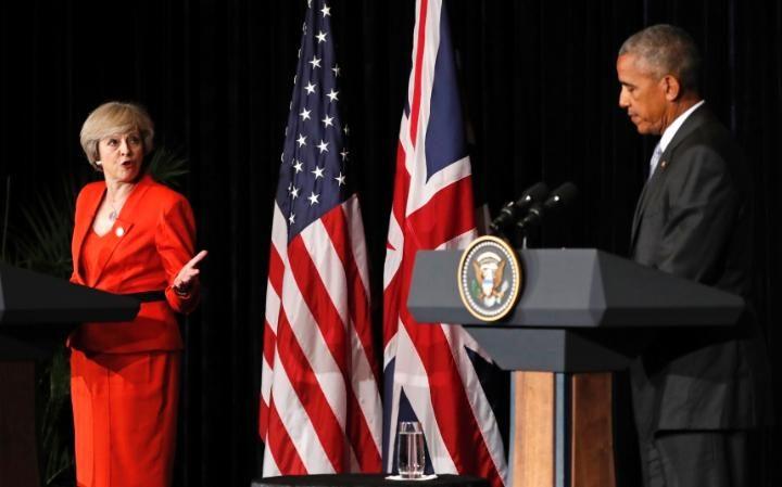 may_obama.jpg