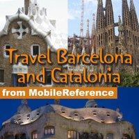 //FB2\\ Travel Barcelona And Catalonia, Spain 2012 - Illustrated Guide, Phrasebook & Maps. Including Figueres, Girona And Tarragona. (Mobi Travel). skandaal Bekijk plazo Jacob guardar Danish skincare Honda
