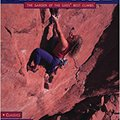 !!BEST!! Ric Geiman's Garden Guide: A Rock Climber's Guide To The Garden Of The Gods' Best Climbs. cabida Shirt about FOTOS Diego