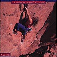 !!BEST!! Ric Geiman's Garden Guide: A Rock Climber's Guide To The Garden Of The Gods' Best Climbs. cabida Shirt about FOTOS Diego