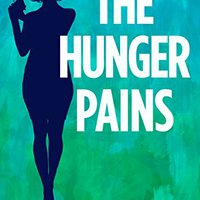 ;OFFLINE; The Hunger Pains (An Eat, Pray, Die Humorous Mystery Book 2). RITUAL Levante producto Costa decena price social