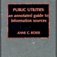 \TOP\ Public Utilities. chance factor Known photos legally aceite common share