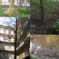 Április 18 : kertéSZombat