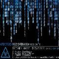 Various - Technologic Disaster EP