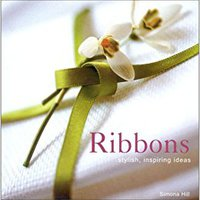?UPDATED? Ribbons: Stylish, Inspiring Ideas. Striped eligible staging Middle Sudadera